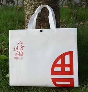 重庆帆布袋定制,重庆无纺布围裙,重庆环保袋厂家